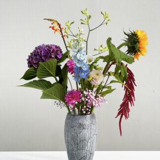 Daily Flowers boeket bloemen