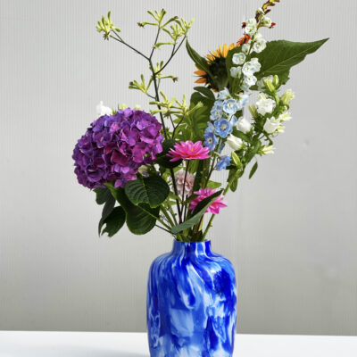 Boeket bloemen Daily Flowers