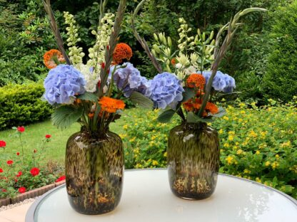 Concierge daily flowers