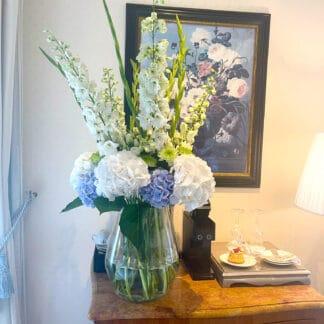 Elegant boeket daily Flowers